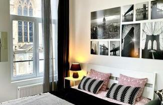Photo 1 - BONJOUR Apartments ?entre 3