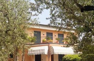 Photo 1 - Casa Silvia