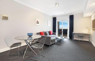Foto 1 - AeA Sydney Airport Serviced Apartments