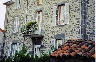 Photo 1 - Haus in Giou-de-Mamou mit privater pool