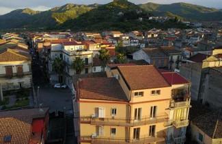 Photo 1 - Apartment in Francavilla di Sicilia