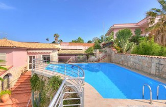 Photo 1 - Villa in Siracusa with private pool