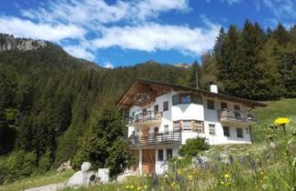 Foto 1 - Farmhouse in Senale-San Felice with terrace