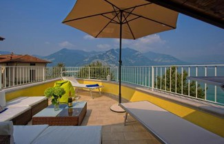 Photo 1 - House in Marone with terrace