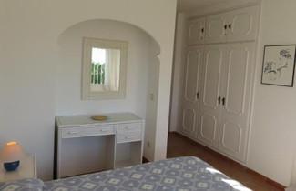 Foto 1 - Apartment in Torroella de Montgrí mit schwimmbad