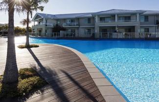 Photo 1 - Oaks Port Stephens Pacific Blue Resort