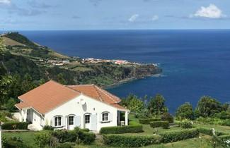 Photo 1 - Villa in Santa Cruz das Flores with terrace