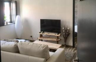 Photo 1 - Apartment in Monchique
