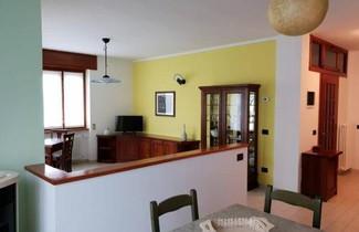 Foto 1 - Apartment in Varzo mit terrasse