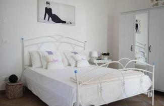 Photo 1 - Apartment in Roè Volciano