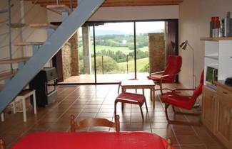 Photo 1 - Haus in Régat mit terrasse