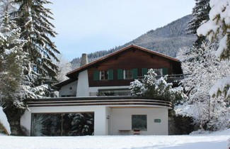 Photo 1 - Haus Holiday