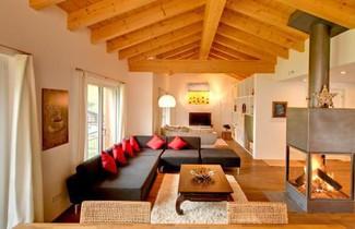 Foto 1 - Apartment Windward