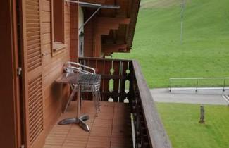 Foto 1 - Apartmenthaus Kreuzbuche