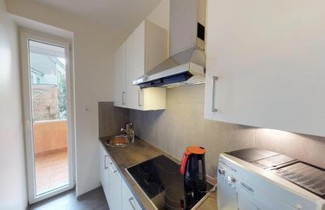 Apartments Logis 69 1
