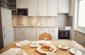 Photo 1 - Serviced Apartments by Solaria