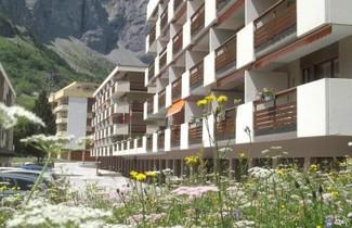Foto 1 - Valère Apartments