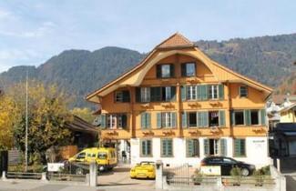 Photo 1 - Residence Jungfrau