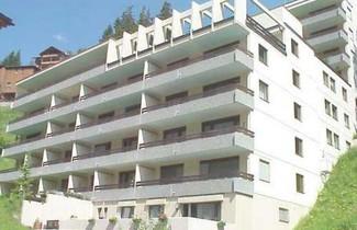 Photo 1 - Casa Irmella