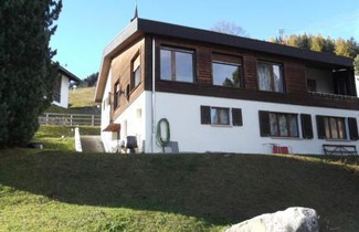 Photo 1 - Casa Collina