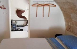 Foto 1 - Haus in Montescaglioso