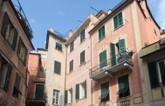 Foto 1 - Haus in Monterosso al Mare