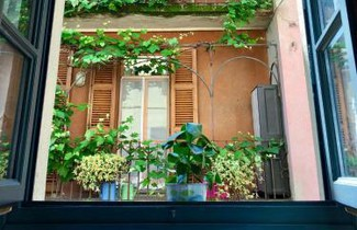 Photo 1 - Haus in Iseo