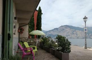 Photo 1 - Apartment in Malcesine