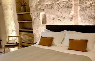 Foto 1 - Apartment in Matera