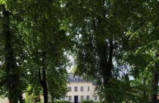 Photo 1 - Haus in Bosgouet mit terrasse
