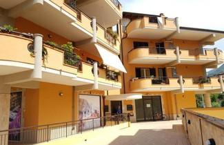 Photo 1 - Apartment in Brolo mit terrasse