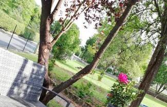 Foto 1 - Aparthotel in Maranville mit terrasse