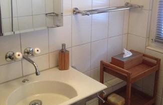 Foto 1 - Apartment Chalet Eien