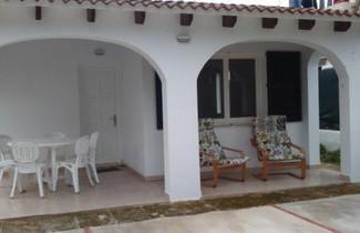 Photo 1 - Villa Dora