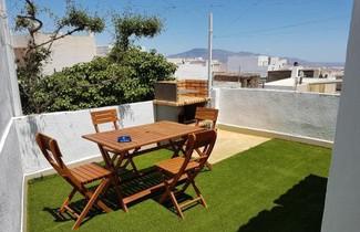 Photo 1 - Haus in Alhama de Almería mit terrasse