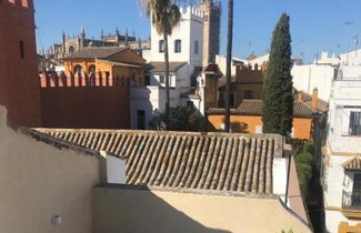 Photo 1 - House in Sevilla with private pool