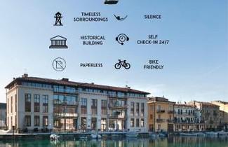 Photo 1 - Apartment in Peschiera del Garda