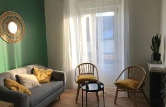 Foto 1 - Apartment in Bain-de-Bretagne