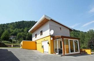 Photo 1 - House in Le Ménil