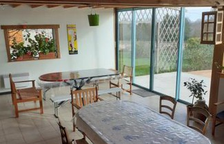 Photo 1 - House in Louchy-Montfand with private pool