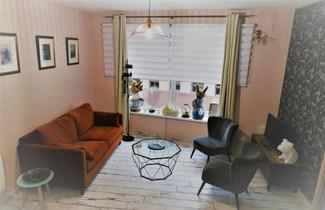 Photo 1 - Apartment in Oberbronn