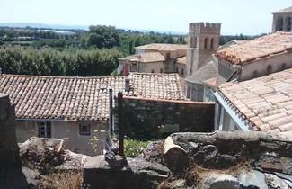 Photo 1 - Apartment in Caunes-Minervois