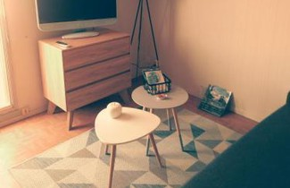 Photo 1 - Apartment in Vichy with terrace