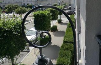Foto 1 - Apartamento en Serris
