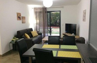 Photo 1 - Apartment in Gaillard with terrace