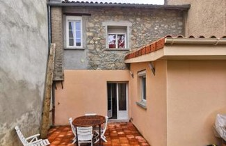 Photo 1 - House in Limoges with terrace