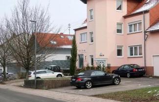 Photo 1 - Apartment Heravi - OSI100
