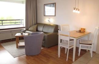 Photo 1 - Apartment Ostseeresidenz Damp - DMP173