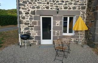Photo 1 - Haus in Saint-Ours mit terrasse