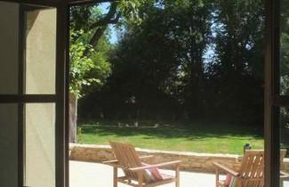 Photo 1 - Villa in Val-de-Dagne with swimming pool